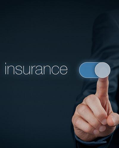 tour insurance